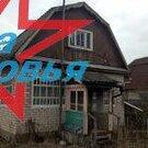Продажа дома, Дмитровский район - Фото 4