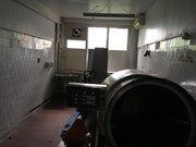 Аренда современной мясной фабрики 1100 м2. с холодильными и морозильны - Фото 5