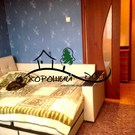 7 199 000 Руб., Продается 3-х комнатная квартира с евроремонтом в Зеленограде кор.1131, Купить квартиру в Зеленограде по недорогой цене, ID объекта - 318054104 - Фото 7