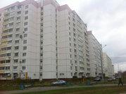 4-х комнатная квартира в Москве - Фото 1