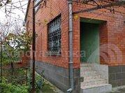 Продажа дома, Абинск, Абинский район, Ул. Парижской Коммуны улица - Фото 2