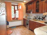 Отличная 1 комнатная квартира в Ленинском районе города Кемерово - Фото 4