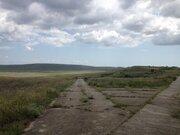 Земельный участок в Крыму для сельскохозяйственного использования - Фото 3