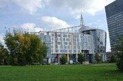 265 000 €, Продажа квартиры, Купить квартиру Рига, Латвия по недорогой цене, ID объекта - 313140233 - Фото 2