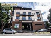 300 000 €, Продажа квартиры, Купить квартиру Рига, Латвия по недорогой цене, ID объекта - 313154407 - Фото 1