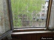 Продаю2комнатнуюквартиру, Нижний Новгород, м. Заречная, улица .