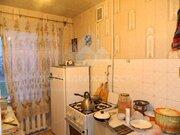 Продается 2-к Квартира ул. Урицкого - Фото 4