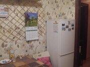 Продам 1-ую комнатную квартиру в Жуковском Набережная Циалковского 18 - Фото 3