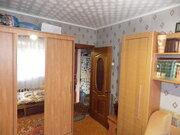 2 050 000 Руб., Продается 2к квартира на проспекте 60 лет ссср, д. 3, Купить квартиру в Липецке по недорогой цене, ID объекта - 322165658 - Фото 10