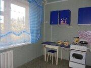 Срочно продается 1-комн. квартира в Солнечном - Фото 2