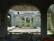 Продается дом в Томилино - Фото 4