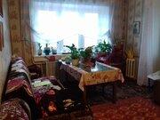 Продам квартиру 2-ку в Воскресенске ул. Победы - Фото 1