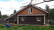 Дом под ПМЖ - Фото 3