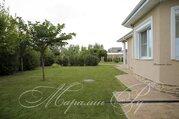 Продажа дома, Курган, Ул. Береговая, Азовский район - Фото 1
