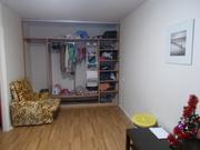 Продается однокомнатная квартира в еврейском квартальчике - Фото 4