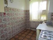 Продается 3-комнатная квартира в кирпичном доме в Чехове - Фото 5