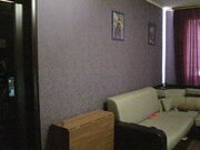Трёхкомнатная квартира в Можайске, улица Юбилейная. - Фото 4