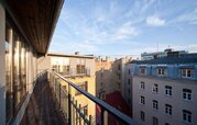 250 000 €, Продажа квартиры, Купить квартиру Рига, Латвия по недорогой цене, ID объекта - 313140137 - Фото 5
