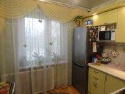 Квартира в центре города Серпухова - Фото 2