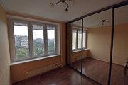 Трехкомнатная квартира в Отрадном по низкой цене. Ул.Бестужевых д.7 - Фото 3