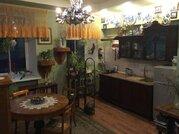 180 000 €, Продажа квартиры, Купить квартиру Рига, Латвия по недорогой цене, ID объекта - 313476951 - Фото 5