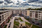Усадьба Новая Салтыковка, Школьная д.7, Балашиха - Фото 1