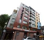 Продажа 2-х комнатной квартиры м.сухаревский пер. д. 7 - Фото 1