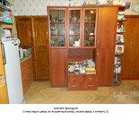2к.кв м.Пролетарская - Фото 4