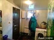 Продаючасть дома, Бор, улица Луначарского, 174