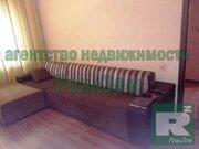 Сдаётся однокомнатная квартира 42 кв.м, г.Обнинск - Фото 4