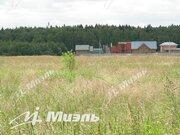 Земля для бизнеса, Болтино - Фото 2