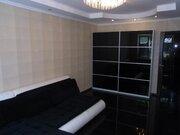 Продается 3-комнатная квартира с евроремонтом в Воскресенске - Фото 1