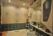 3 560 000 Руб., Продам 3-ную квартиру мск, Купить квартиру в Нижневартовске по недорогой цене, ID объекта - 320933356 - Фото 23