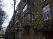Продается уютная двухкомнатная квартира в зеленом районе Люберец - Фото 4