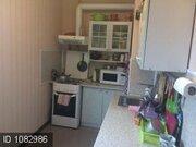 Продажа 3-комнатной квартиры во Фрунзенском р-не - Фото 5