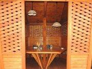 Продам загородный коттедж - дачу, расположенный в СНТ Лесовод, - Фото 4