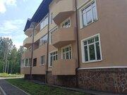 Продаю 2 комнатную квартиру в г.Дмитров, ЖК Гавань - Фото 2