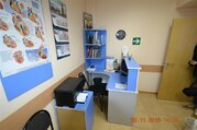 Продается офисное помещение по адресу г. Липецк, ул. Первомайская 55 - Фото 3