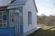 Привлекательное предложение- дом в деревне! - Фото 4