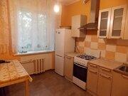 Продаю: отличная 1-комнатная в Измайлово - Фото 2