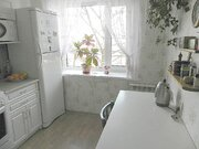 2к. квартира в Пушкине, ул. Генерала Хазова - Фото 1