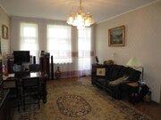 Продается 3-х комнатная квартира, ул. Дмитрия Ульянова, д.24 - Фото 2