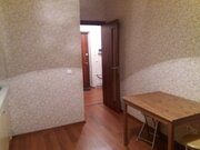 Продается уютная квартира с хорошим ремонтом - Фото 4