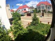 Таунхаус в эжк Эдем, Таунхаусы в Москве, ID объекта - 502885691 - Фото 35