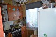 Продам 2-х комн.квартиру в Гатчине - Фото 1