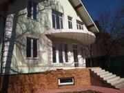 Продажа квартиры, м. Сокол, Ул. Сурикова - Фото 3