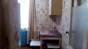 1-к квартира со всеми удобствами - Фото 4