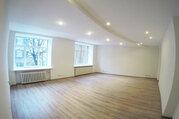 Продажа квартиры, Avotu