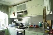 Продажа квартиры в Подольске недалеко от ст. Силикатной - Фото 3
