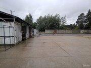 Продажа земельного участка промышленного назначения. - Фото 3